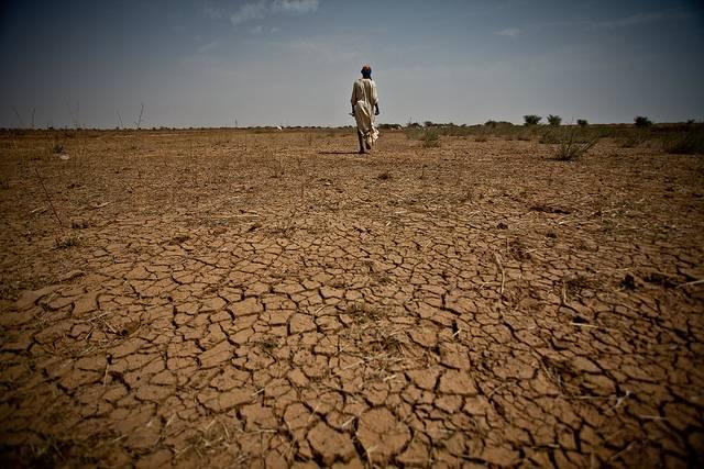 The-2012-drought-in-Mauritania-caused-the-migration-of-700000-people.jpg