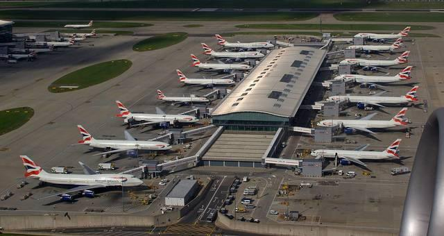 The-British-Airways-terminal-at-Heathrow-Airport.jpg