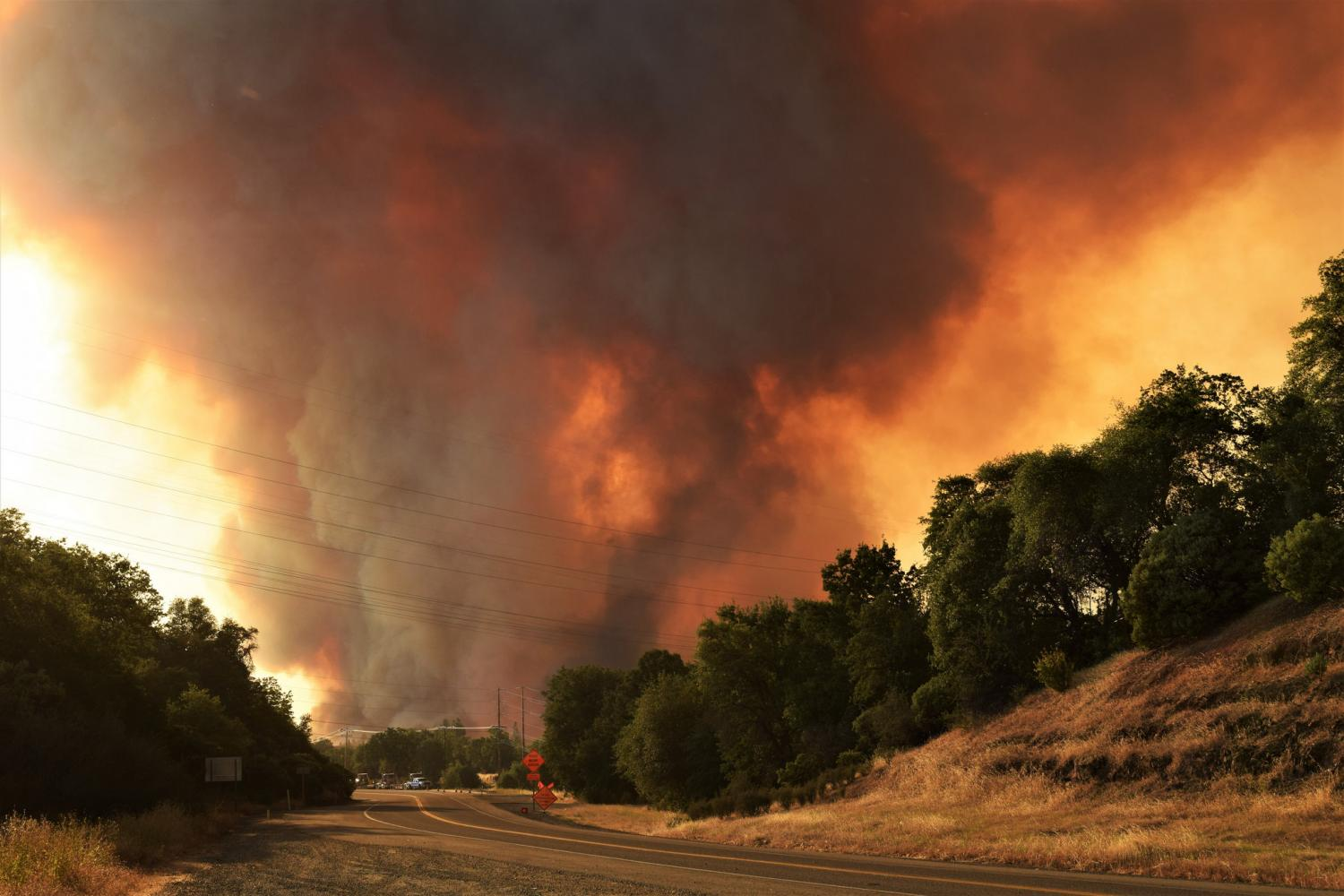 The-Carr-Fire-that-burned-in-Californias-Shasta-and-Trinity-counties.jpg