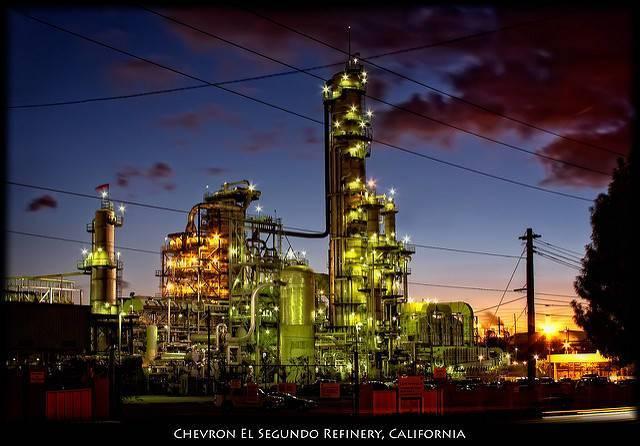 The-Chevron-refinery-in-El-Segundo-CA.jpg