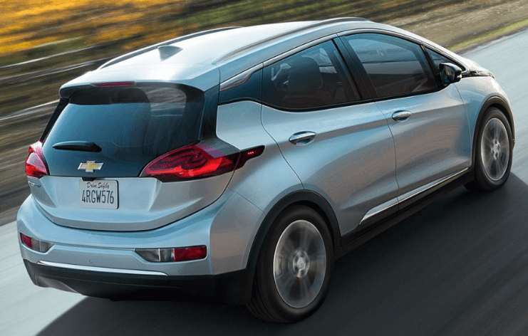 The-Chevy-Bolt-will-launch-in-late-2016.png