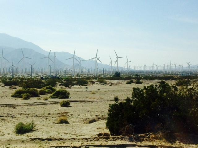 The-Coachella-Valley-has-much-wind-but-little-water-Leon-Kaye1.jpg