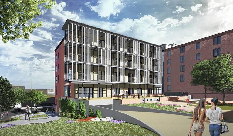 The-Distillery-South-Boston-Southie-Arts-Studio-Residential-Retail-Development-Project-Commodore-Builders-Construction-ICON-Architecture-Rendering2.jpg