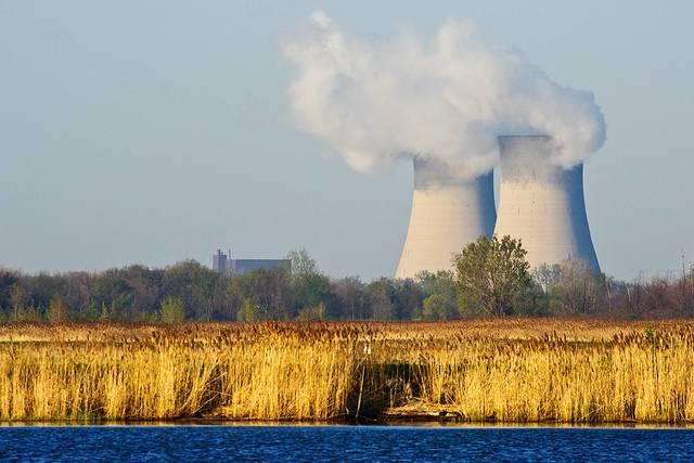 The-Enrico-Fermi-Nuclear-Generating-Station-in-Michigan.jpg
