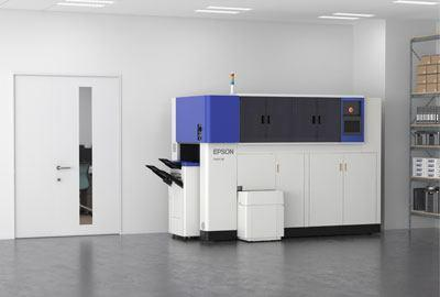 The-Epson-PaperLab-Could-Revolutionize-Printing-and-Recycling.jpg