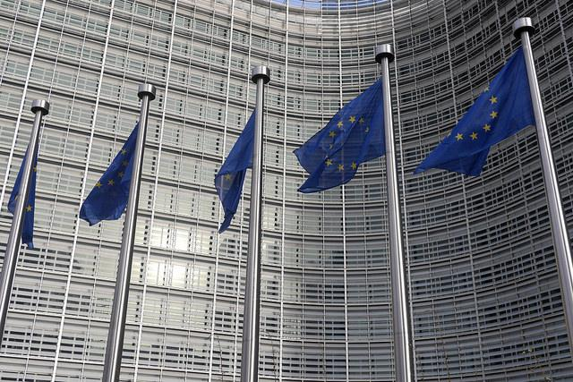 The-European-Commission-is-doing-its-part-to-raise-awareness-about-ESG.jpg
