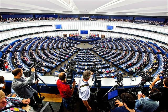 The-European-Parliament.jpg