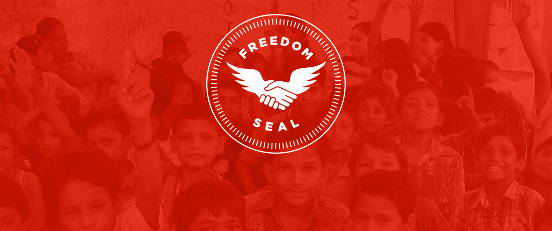 The-Freedom-Seal-shows-a-company-has-taken-a-stand-against-slavery-and-human-trafficking.png