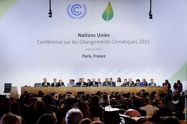 The-Green-Climate-Fund-is-on-initiative-resulting-from-COP21.jpg