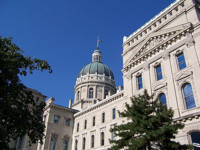 The-Indiana-State-House.jpg