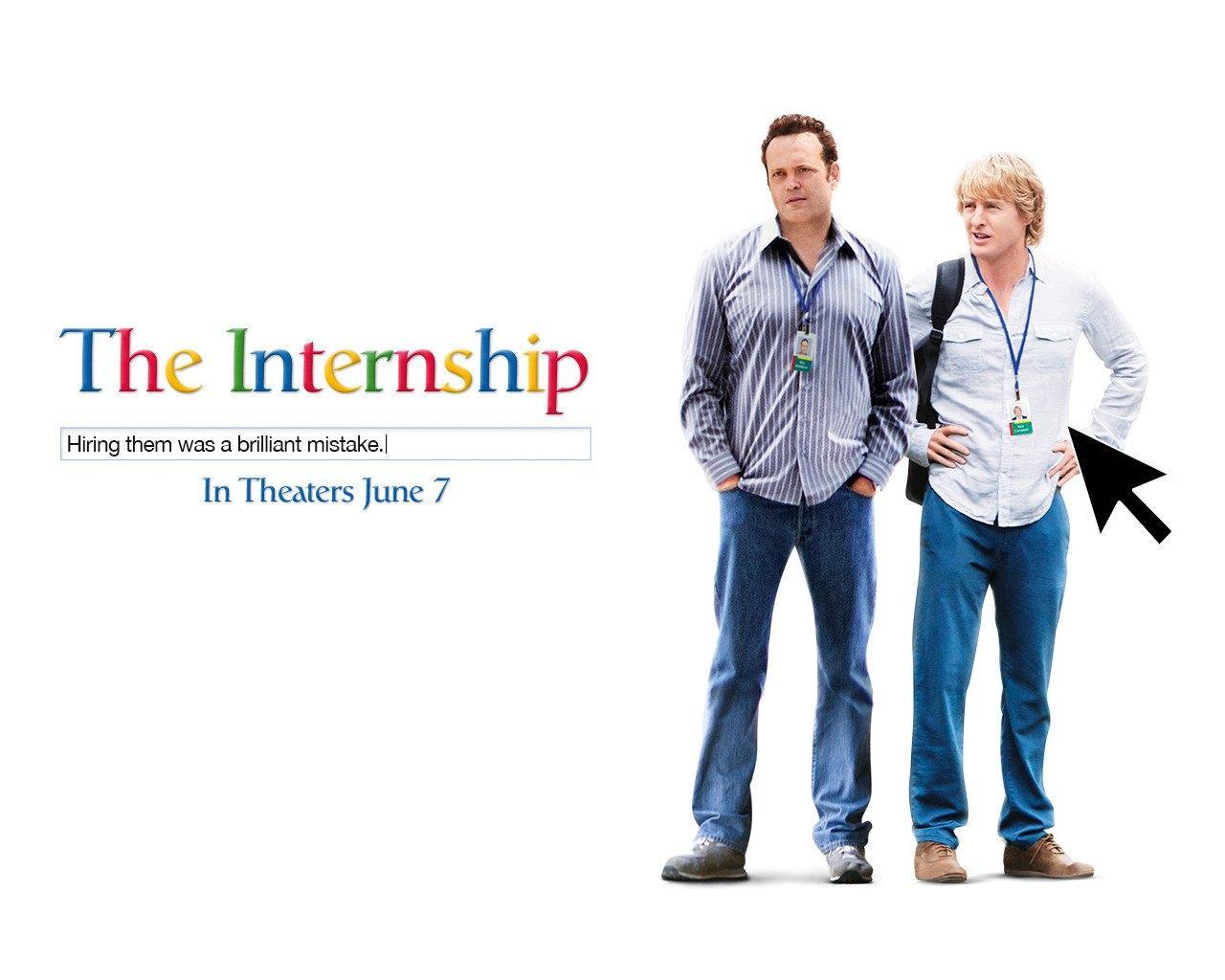 The-Internship-Wallpaper-0111.jpg