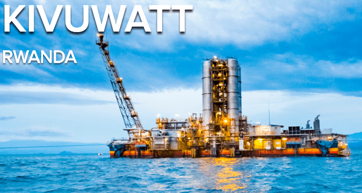 The-KivuWatt-turns-dangerous-methane-gas-into-reliable-electricity.png
