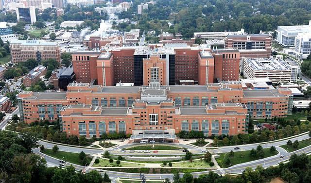 The-NIH-campus-in-Bethesda-Maryland.jpg