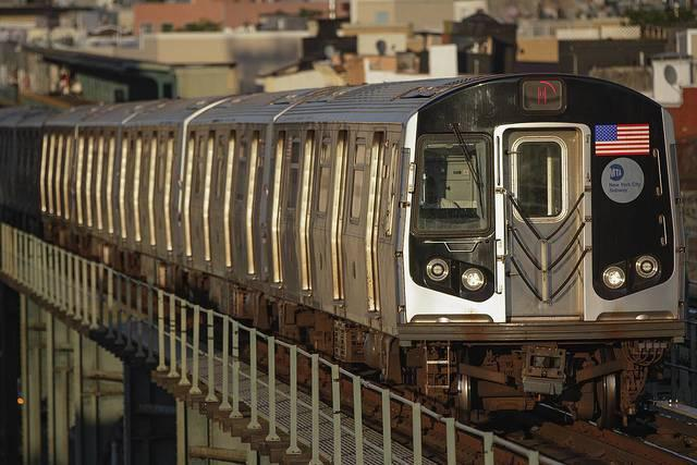 The-New-York-M-Train-rolling-through-Brooklyn.jpg