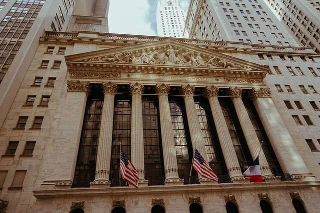 The-New-York-Stock-Exchange-NYC.jpg