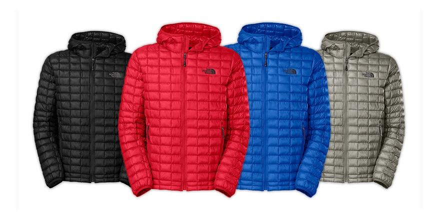 The-North-Face-promises-all-recycled-polyester-by-2016.jpg