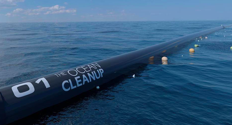The-Ocean-Cleanup.png