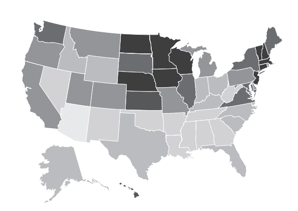 The-Opportunity-Index-ranks-states-and-counties-by-a-wide-range-of-socioeconomic-factors.png