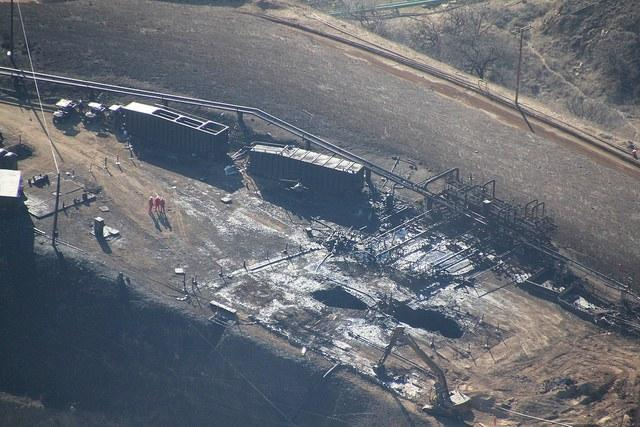 The-Porter-Ranch-gas-leak-may-not-stop-until-February-or-March-1.jpg