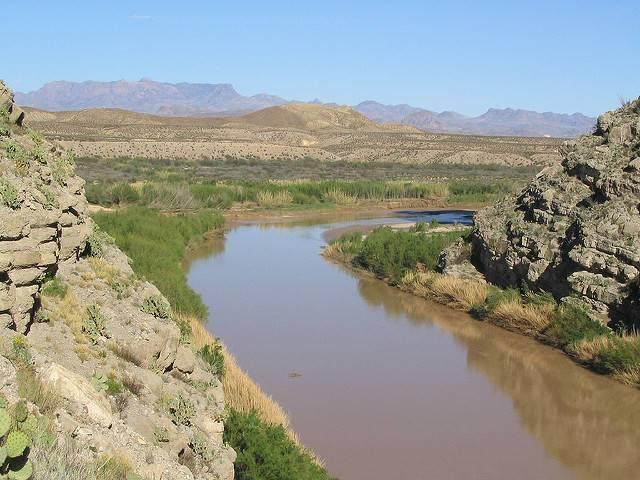 The-Rio-Grande-in-southwestern-Texas.jpg
