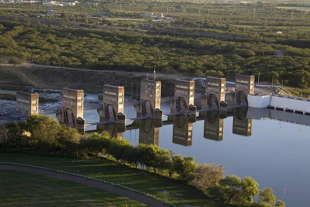 The-Rio-Grande-separating-McAllen-Texas-and-Mexico.jpg