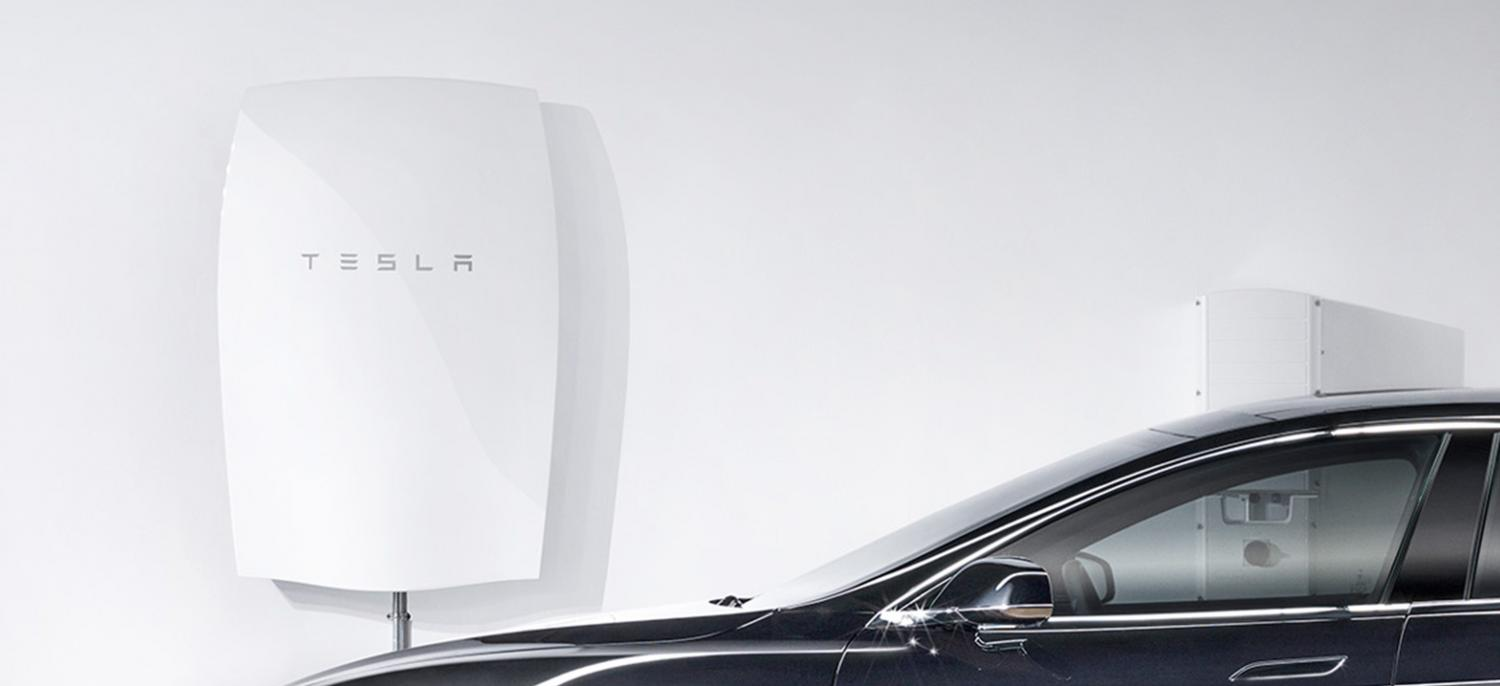 The-Tesla-Powerwall-now-available-in-Vermont.jpg