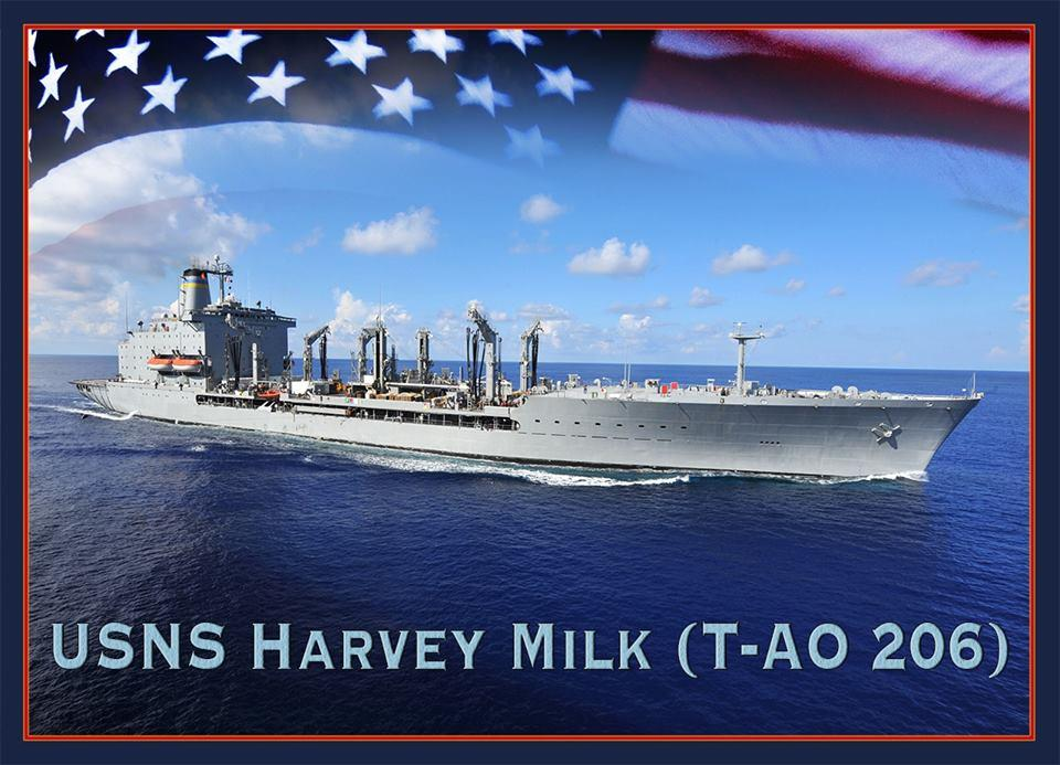 The-U.S.N.S-Harvey-Milk-will-launch-in-2021.jpg
