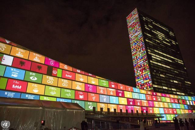 The-UN-Headquarters-in-New-York-illuminated-with-the-17-SDGs.jpg