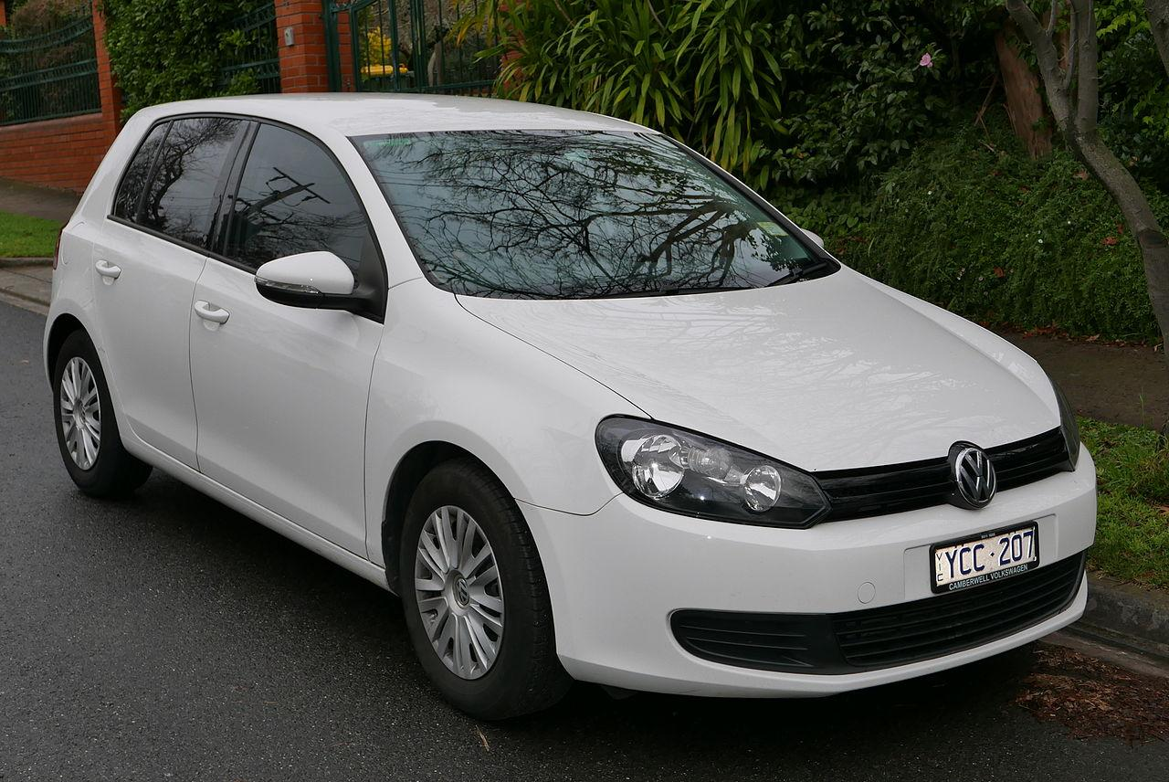 The-VW-emissions-scandal-has-been-felt-worldwide.jpg