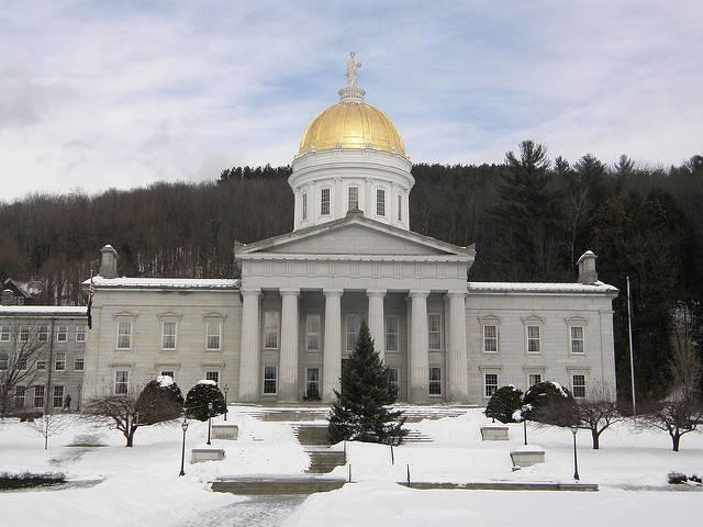 The-Vermont-State-Capitol-in-Montpelier.jpg
