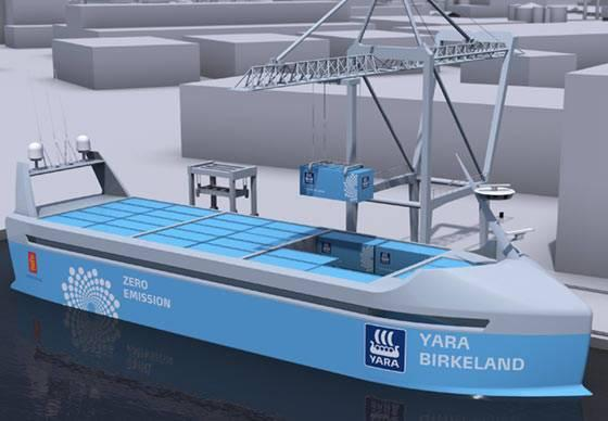 The-YARA-Birkeland-is-captain-less-and-runs-off-battery-power.jpg