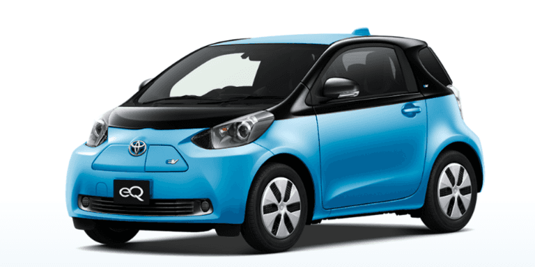 The-all-electric-Toyota-iQ-EV.png