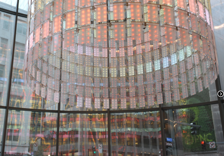 The-atrium-in-Tower-at-PNC-Plaza.png