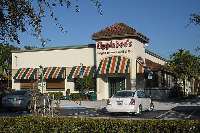 The-company-that-manages-Applebees-has-a-long-history-of-litigation-over-alleged-unfair-compensation-practices.jpg