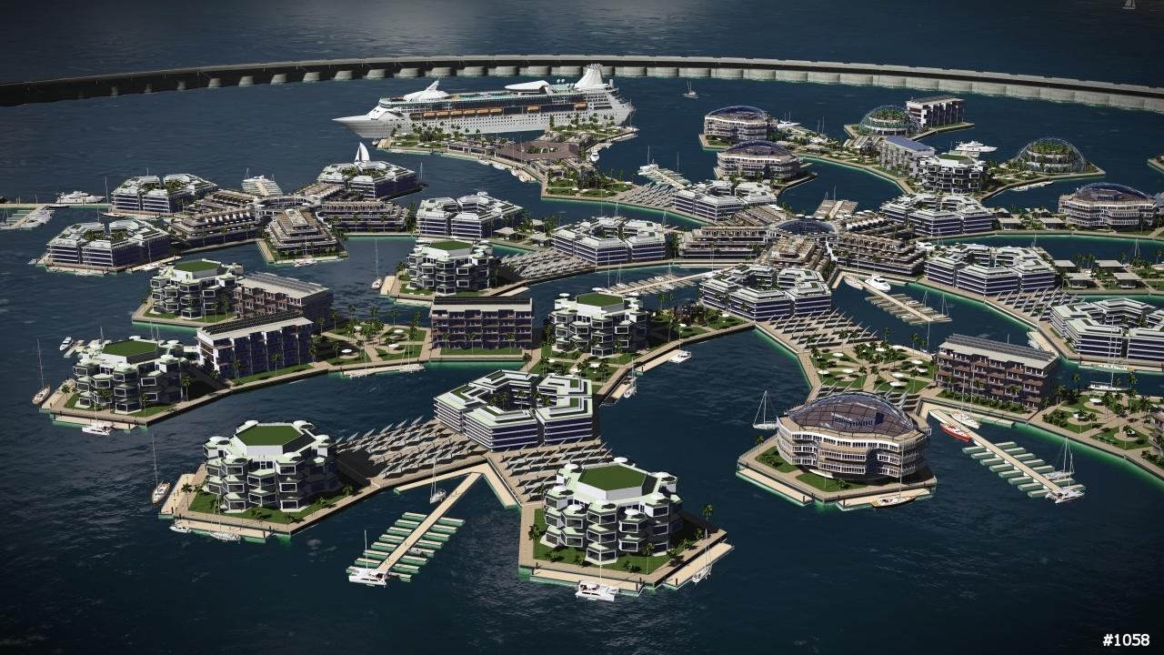 The-future-as-defined-by-The-Seasteading-Institute.jpg