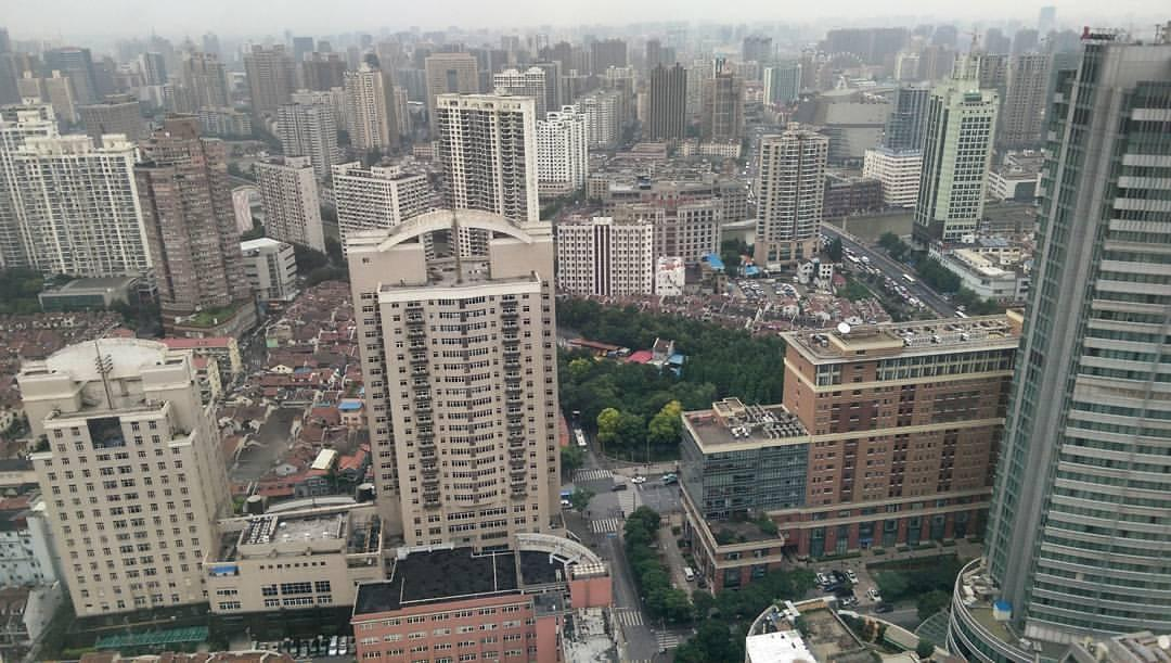 The-growth-of-Chinese-cities-such-as-Shanghai-means-demand-for-energy-keeps-surging.jpg