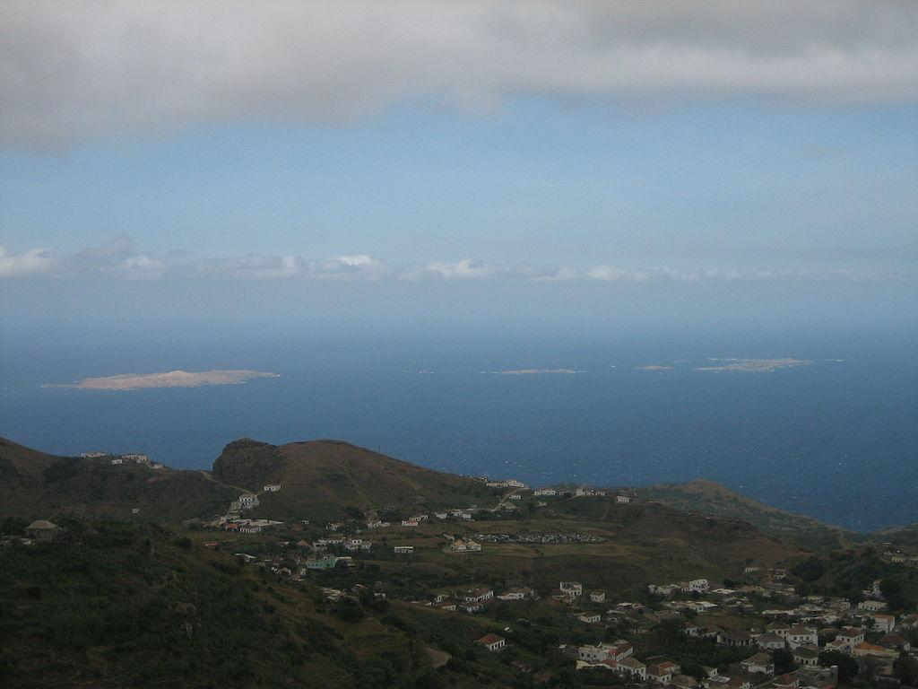 The-island-of-Brava-in-Cabo-Verde-will-become-competely-electrified-by-renewables.jpg