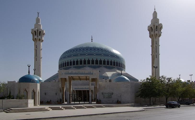 The-massive-King-Abdullah-I-Mosque-in-Amman-will-be-one-of-6000-mosques-soon-powered-by-solar.jpg