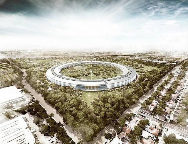 The-new-Apple-headquarters-is-opening-soon-but-what-is-lacking-has-raised-some-eyebrows.jpg