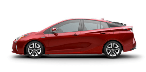 The-new-Prius-boasts-up-to-54-mpg-but-more-consumers-dont-care.png