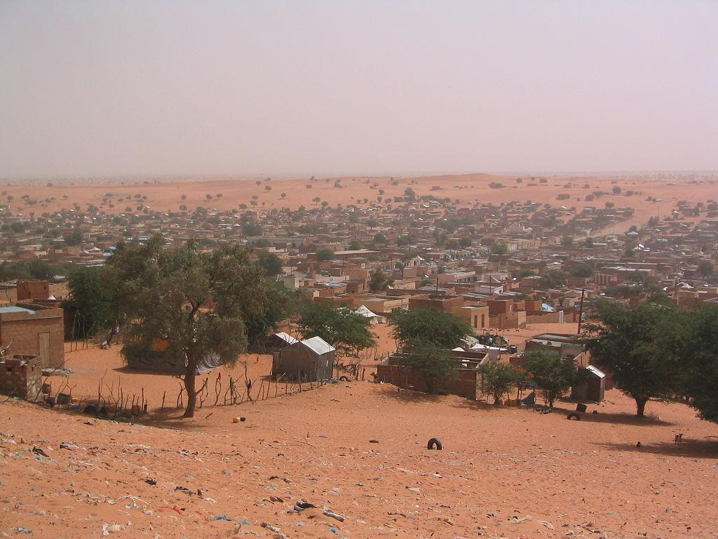 The-outskirts-of-Boutilimit-one-of-the-cities-in-Mauritania-to-benefit-from-solar-power-funded-by-Masdar.jpg