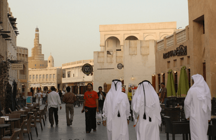 The-popular-Souq-Waqif-restaurants-in-Doha-face-closure-during-Qatars-diplomatic-crisis.png