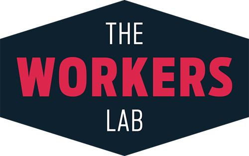 The-workers-lab.png