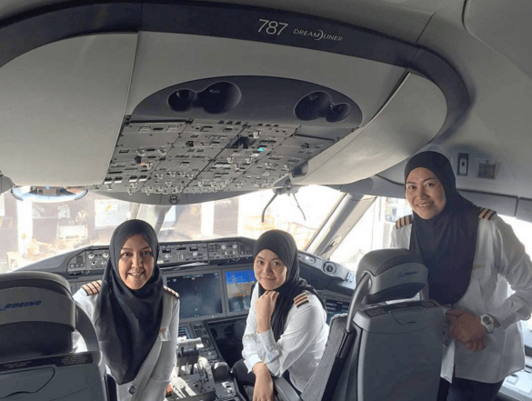 These-3-women-flew-a-787-to-a-nation-where-they-cannot-drive.png