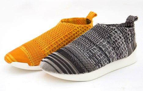 These-Bio-Knit-sneakers-are-made-from-only-one-composite.jpg