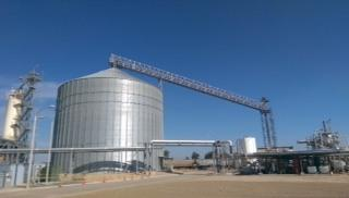 This-biorefinery-can-produce-up-to-58-million-gallons-annually.jpg