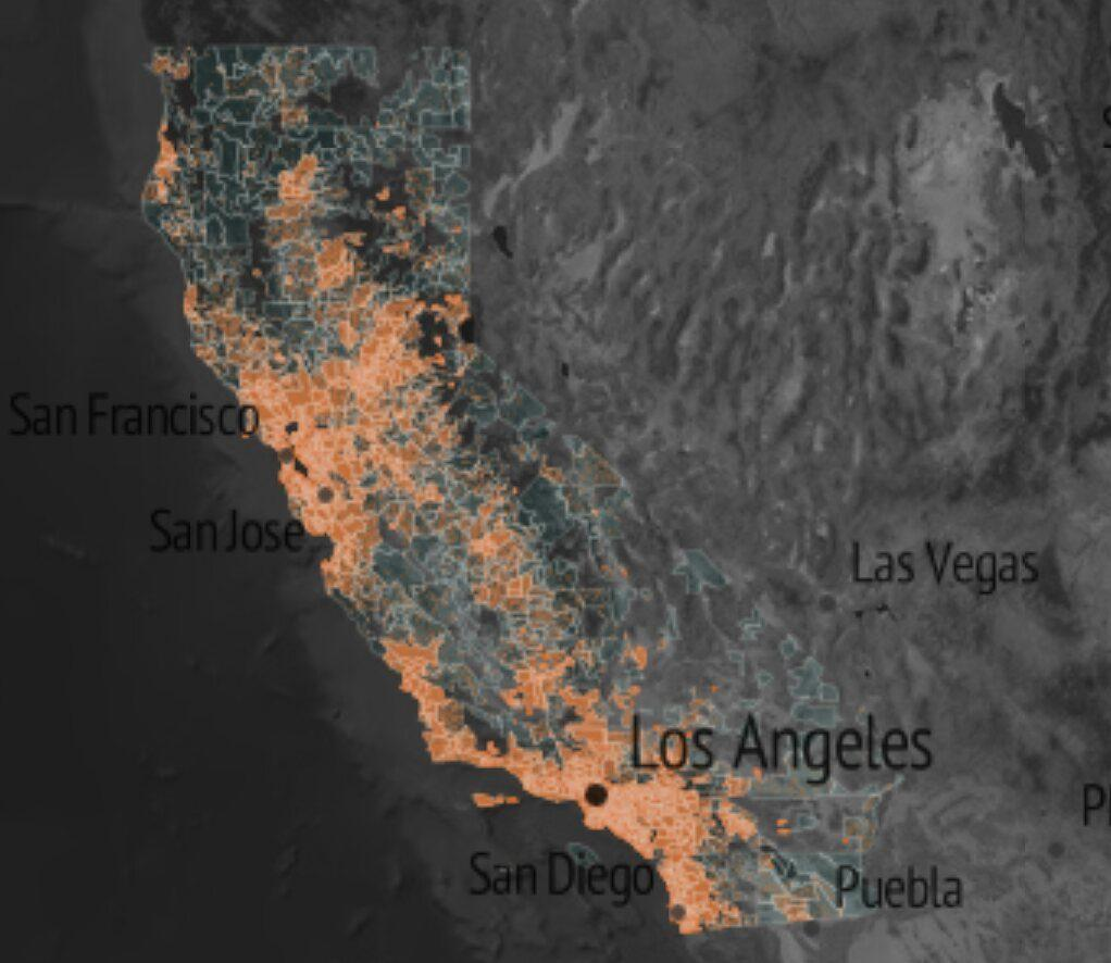 This-map-shows-the-impact-of-the-sales-of-purported-clean-diesel-VW-cars-across-California.jpg