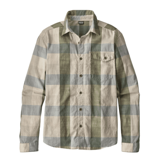This-mens-shirt-is-dyed-with-palmetto-leaves-and-citrus-peels.png
