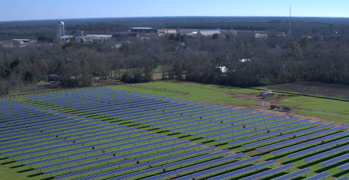 This-solar-array-on-Jimmy-Carters-land-will-power-about-200-homes.png