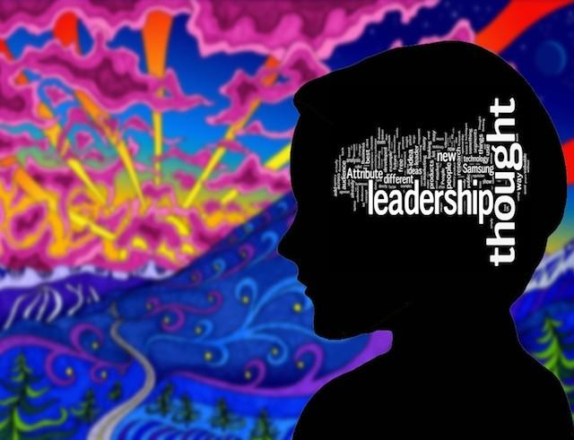 Thought-leadership-mash-up.jpg